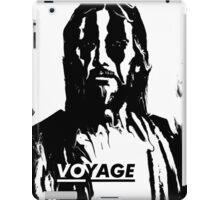 jesus saves i spend design by LondonDrugs iPad Case/Skin