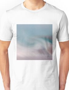 Surreal Waves 1 Unisex T-Shirt