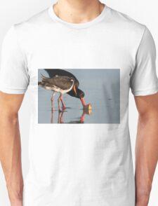 Pippa Time Unisex T-Shirt
