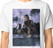 Freerunning NYC Classic T-Shirt