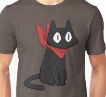 Sakamoto - Nichijou Unisex T-Shirt
