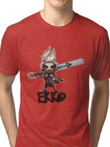 Ekko Tri-blend T-Shirt