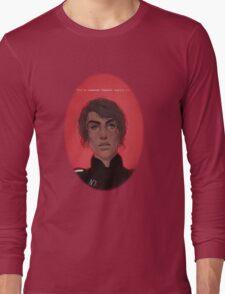 Shepard Long Sleeve T-Shirt