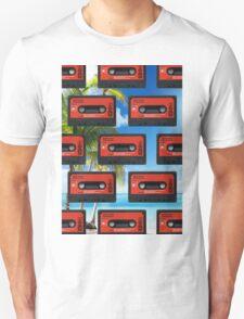 tape .01 T-Shirt