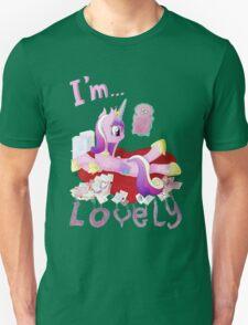I'm... Cadence T-Shirt