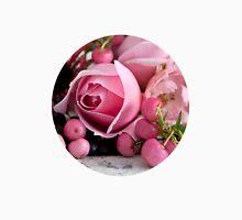 Rose Romance Unisex T-Shirt