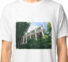 Charleston Terrace Classic T-Shirt