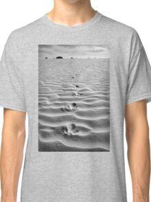 Animal Traffic 4 - Mungo NSW Classic T-Shirt