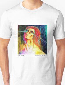 Aphrodite's Fruit Unisex T-Shirt
