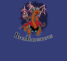 BronTHORsaurus Unisex T-Shirt