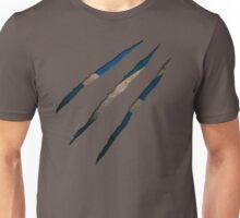 Scotland Flag  Unisex T-Shirt