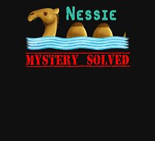 Nessie was a camel or so Unisex T-Shirt