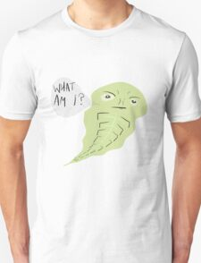 What Am I? T-Shirt