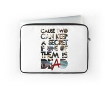 PRETTY LITTLE LIARS  Laptop Sleeve