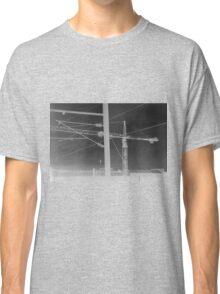 MT-DEC-XM-II Classic T-Shirt