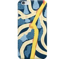 Freedom of choice? iPhone Case/Skin