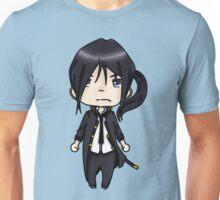 Kuroh Yatogami - K project  Unisex T-Shirt