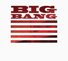 Big Bang Made Concept 2 Unisex T-Shirt