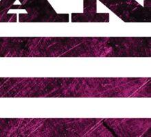 Big Bang Made Concept 3 Sticker