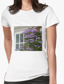Window Dressing-   Dorset-Uk T-Shirt