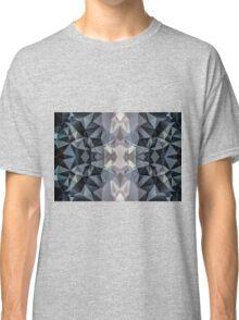 Polygon # 3 Classic T-Shirt