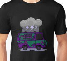 Misery Machine Unisex T-Shirt
