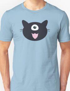 CYCLAT ! T-Shirt