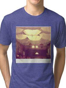 Tuesday night Tri-blend T-Shirt