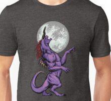 The Behemoth Unisex T-Shirt