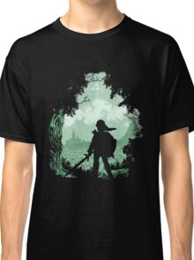 Legend of Zelda Classic T-Shirt