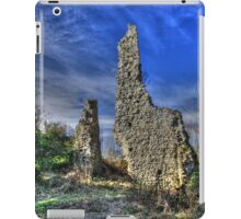 St Mary Eastbridge iPad Case/Skin