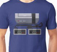 NES Unisex T-Shirt