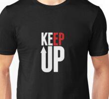 KSI-LIMITED EDITION KEEP-UP Unisex T-Shirt