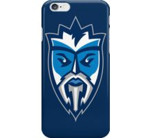 Tampa Bay Lightning iPhone Case/Skin