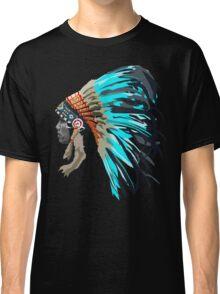 Blue Chief Classic T-Shirt