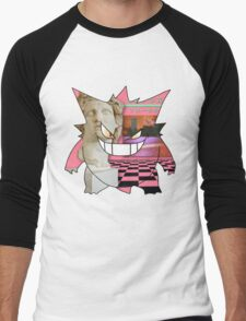 Macintosh Plus - Gengar - Floral Shoppe T-Shirt