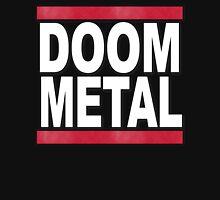 Doom Metal Tee Unisex T-Shirt