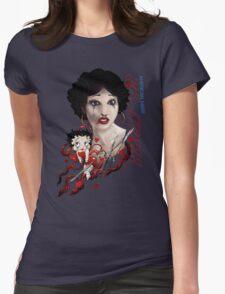 Beatress (American Mary) T-Shirt