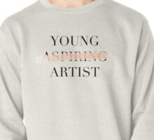 YOUNG ARTIST Pullover