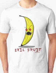 Nasty Nana T-Shirt