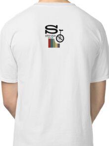 SEDONA 2016 Muni Fest - small logo style Classic T-Shirt