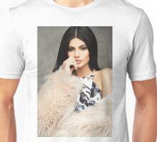 Kylie Jenner Fur Unisex T-Shirt