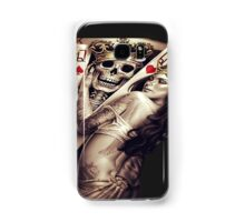 King of the Kings Samsung Galaxy Case/Skin