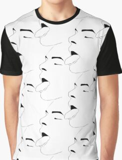 Tasty Graphic T-Shirt
