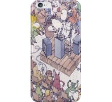 Dance Gavin Dance - Acceptance Speech - I-phone Case iPhone Case/Skin