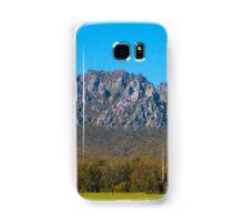 Mount Roland Tasmania Australia Samsung Galaxy Case/Skin