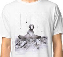 Capullo (w) Classic T-Shirt