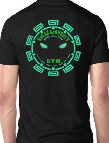 Illaoi - Nagakabouros's gym T-Shirt