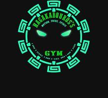 Illaoi - Nagakabouros's gym Unisex T-Shirt