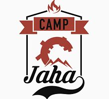 Camp Jaha Unisex T-Shirt
